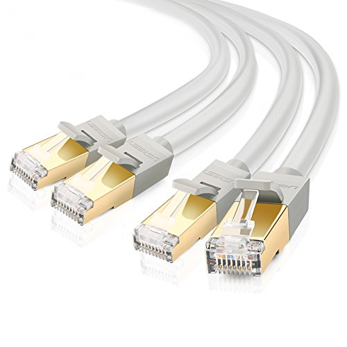 2 Wire Ethernet - 8