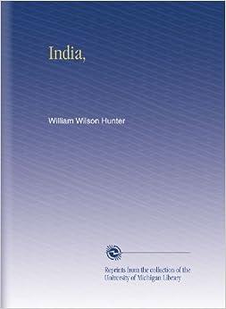 Book India,