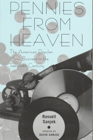 Bauhaus Band (Pennies From Heaven)