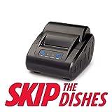 SP-POS58V Skip The Dishes Printer