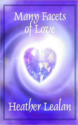Book Many Facets of Love