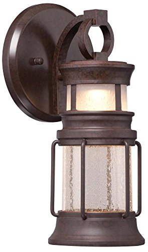 Minka Lavery 72440-291-L LED Wall Mount