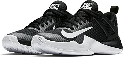 NIKE Women's Air Zoom Hyperace Volleyball Shoes – DiZiSports Store