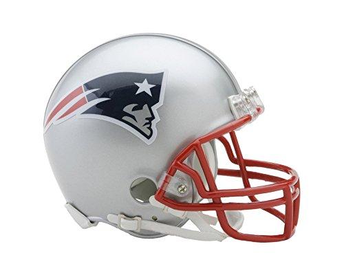 Riddell England Patriots Replica Helmet