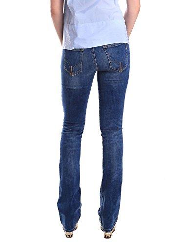 SE171L64D871DT Jeans Bleu SE171L64D871DT Fornarina Fornarina Bleu Femmes Bleu SE171L64D871DT Femmes Fornarina Femmes Jeans Jeans vnBWWAaqPw