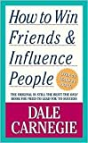"""""""How To Win Friends And Influence People, Revised Edition"""" av Dale Carnegie"""