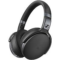 Deals on Massdrop x Sennheiser HD 58X Jubilee Headphones