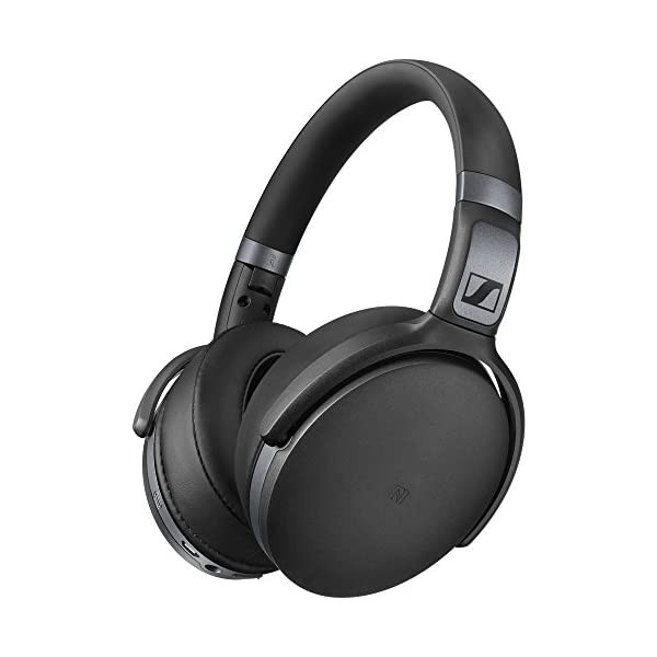 auriculares wirelessSennheiser HD 4.40