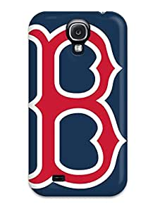 Shilo Cray Joseph's Shop New Style boston red sox MLB Sports & Colleges best Samsung Galaxy S4 cases 7073877K574750274