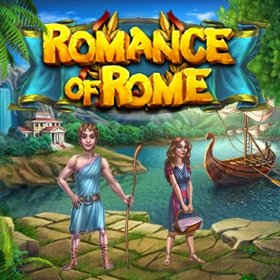 Romance of rome hd for ipad download romance of rome app reviews.