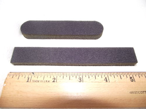 Replacement Universal Foam Pads Kit 5/16″ Giro and Bell ...
