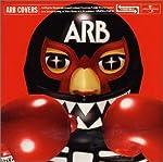 オリジナル曲|ARB