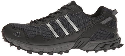 adidas Men s Rockadia Trail M Running Shoe a3a102d22