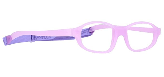 bf0324f2db9 Adult Miraflex Nick 50 Eyeglass Frame-Style-Nicki 50 19 Lavender ...