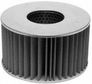 Denso 143-2109 Air Filter