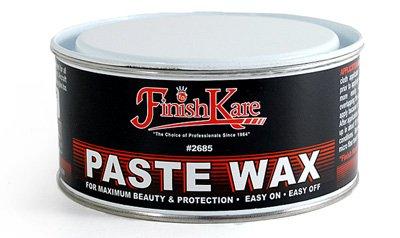 15oz-finish-kare-2685-pink-paste-wax