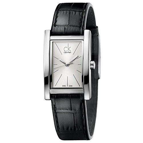 Calvin Klein Refine Women's Quartz Watch K4P231C6