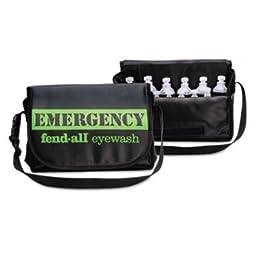 FND320004400000 - Fendall Emergency Eyewash Kit
