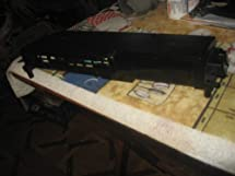 Power Supply for PS3 Slim