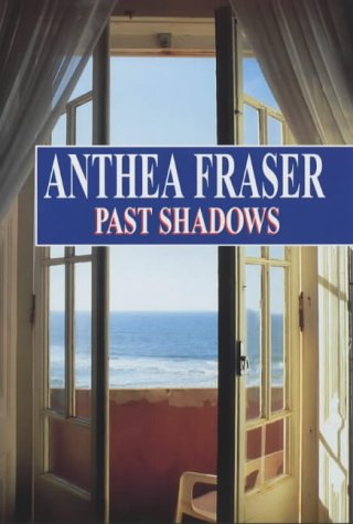 Past Shadows - Co Uk House Fraser