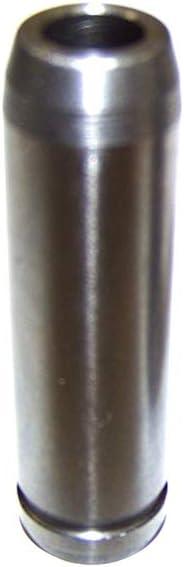 Sportage Tucson // 2.5L 2.7L // DOHC // V6 // 24V // 2493cc Kia//Optima Sonata 2656cc // VIN 8 Santa Fe DNJ VGI136 Valve Guide for 1999-2010 // Hyundai 2500cc VIN V Tiburon