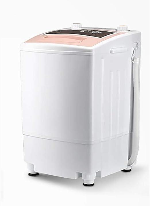 Secadora Portatil/Lavadora Camping/lavadoras Mini Lavadora ...