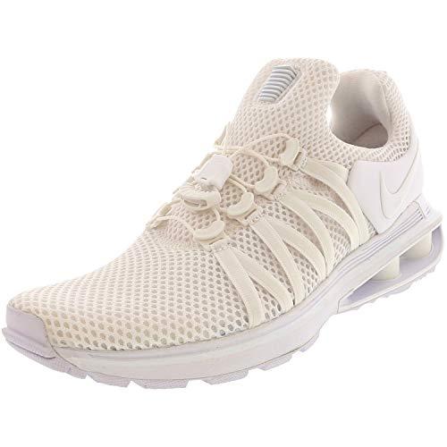 Nike Women s Shox Gravity Shoes 8 B M US