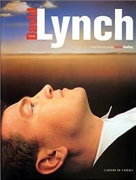 David lynch par David Lynch