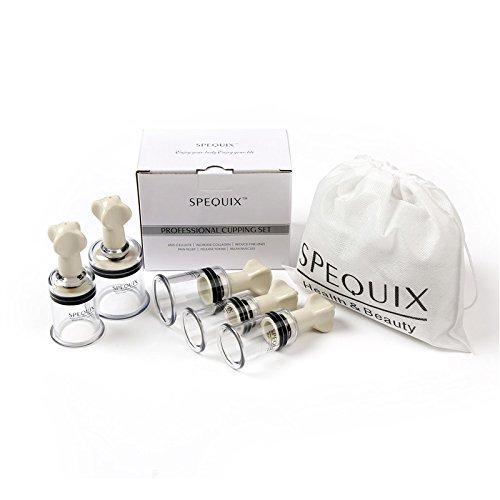 SPEQUIX Suction Massage Correction Enlargement product image