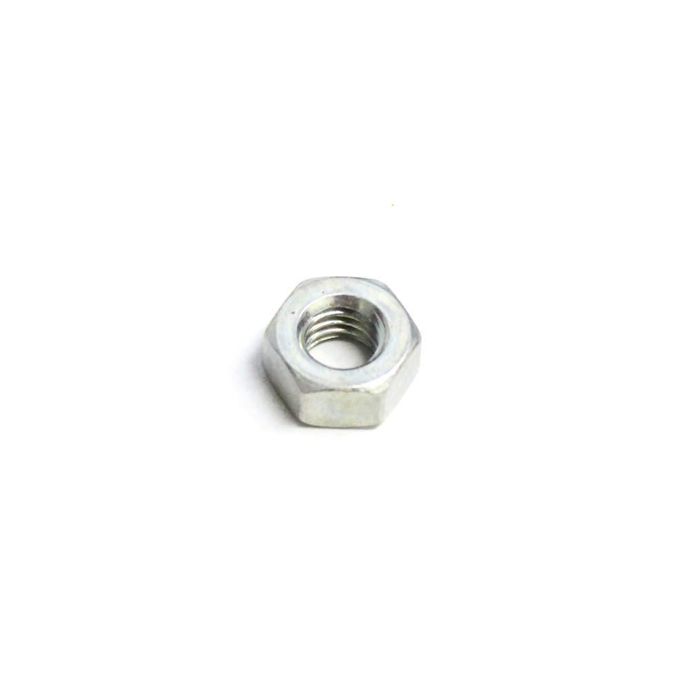 ScootsUSA Nut 6 mm