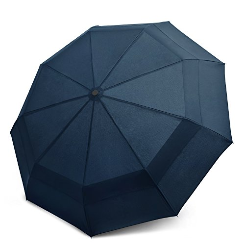 The 8 best umbrellas windproof