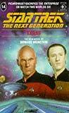 Exiles (Star Trek: The Next Generation)