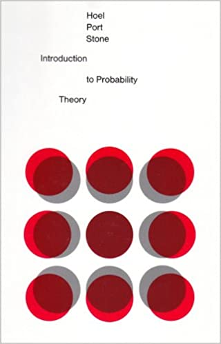 Introduction to probability theory paul g hoel sidney c port introduction to probability theory paul g hoel sidney c port charles j stone 9780395046364 amazon books fandeluxe Choice Image