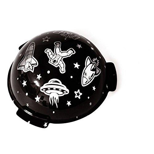 Verschiedene Spielwaren Projektor Taschenlampe Weltraum Scratch 6182322