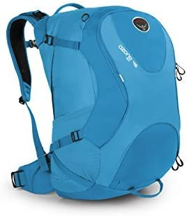 Osprey Ozone 46 L Travel Pack Summit Blue [並行輸入品]