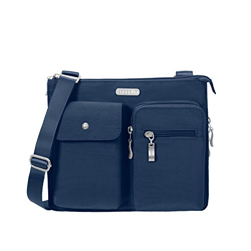 baggallini-everything-travel-crossbody-bag-pacific