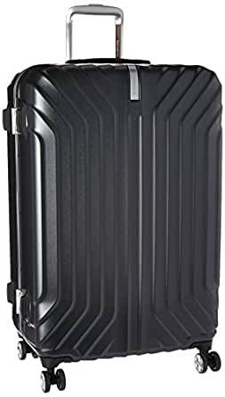 Samsonite Tru-Frame Hardside Spinner 29-Inches, Matte Graphite