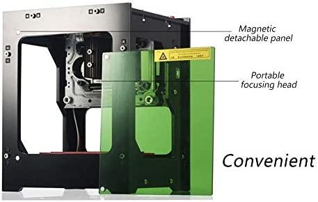 Máquina de grabado,Impresora Máquina de grabado de micrograbador ...