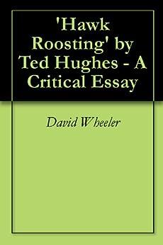English creative writing coursework ideas