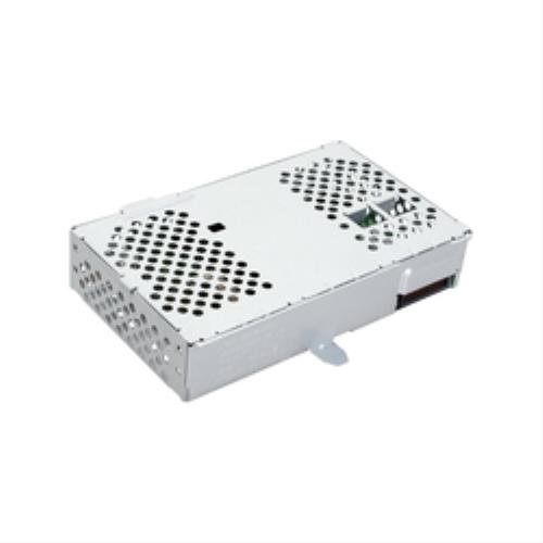 HP P4014 / P4015 Formatter Board Network CB438-67901 -