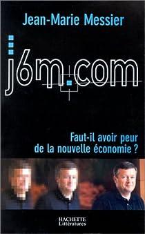 J6m.com par Messier