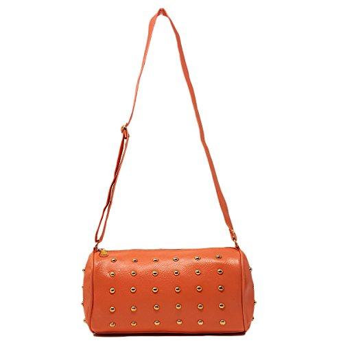 Typify Women Sling Bag