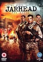 Jarhead 3 - The Siege