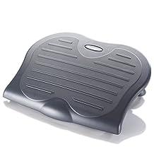 Kensington SoleSaver Ergonomic Footrest (K56152US)