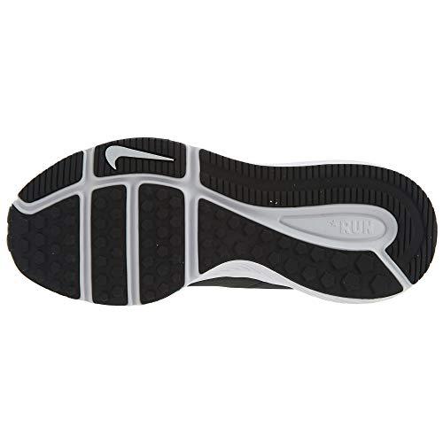 Runner volt Nike white Running psv Nero Bambino Scarpe Star 001 black 5rf5xwqz