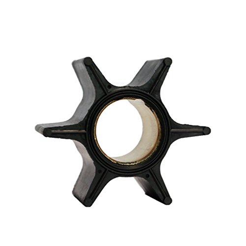 Full Power Plus Outboard Impeller Replacement For Chrysler Force 85/90/120/125/150HP Sierra 18-3017 47-F694065