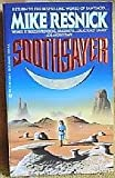 Soothsayer, Mike Resnick, 0441772854