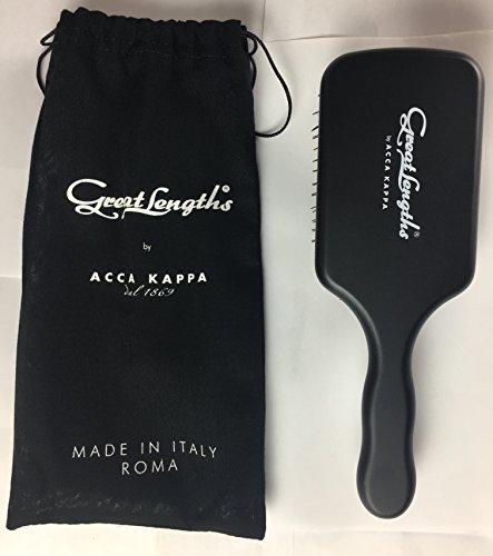 Italy Hair Brush - 9