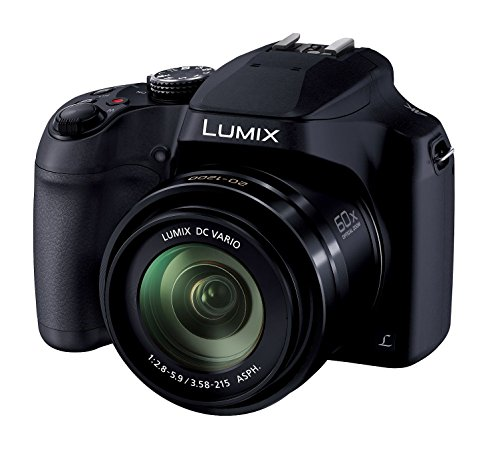 panasonic-digital-camera-lumix-fz85-black-dmc-fz85-k-japan-import-by-premium-japan