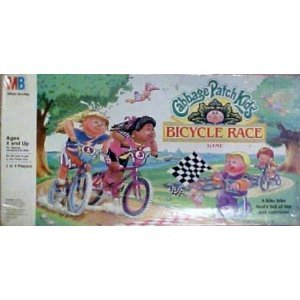 cabbage-patch-kids-bicycle-race